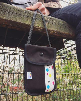 Dot Bag